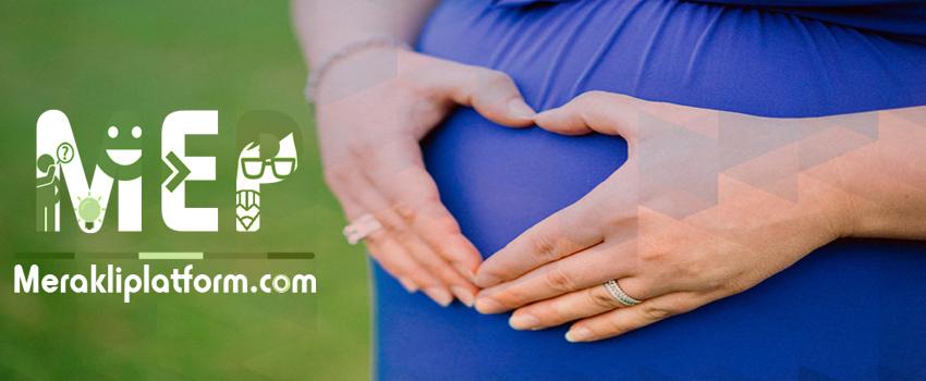 Kolay hamile kalma yöntemleri
