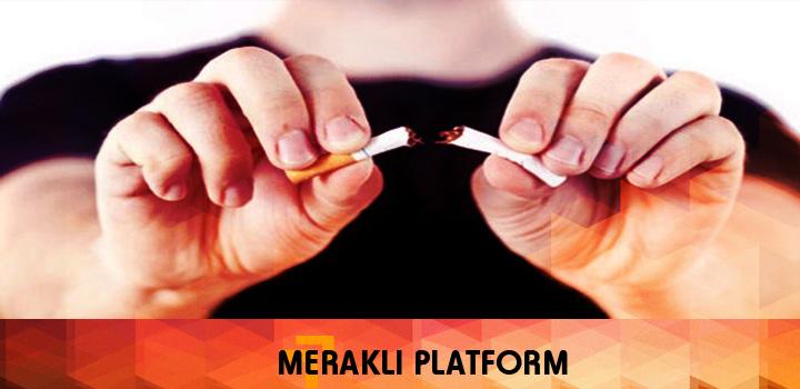 Zyban Sigarayı Bıraktırma İlacı