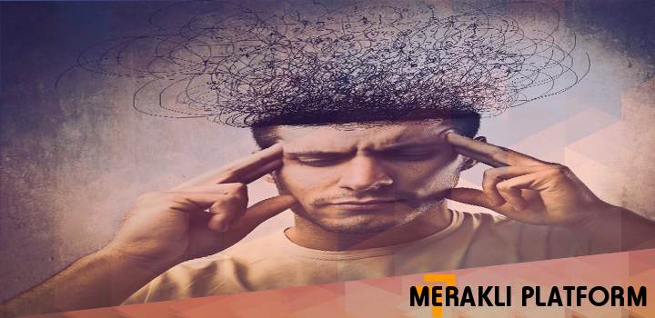 Beyin Hücreleri Neden Ölür