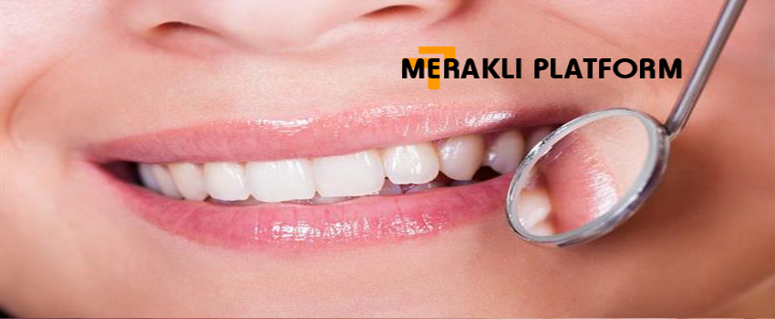 Hamilelikte Dişler Nasıl Korunur