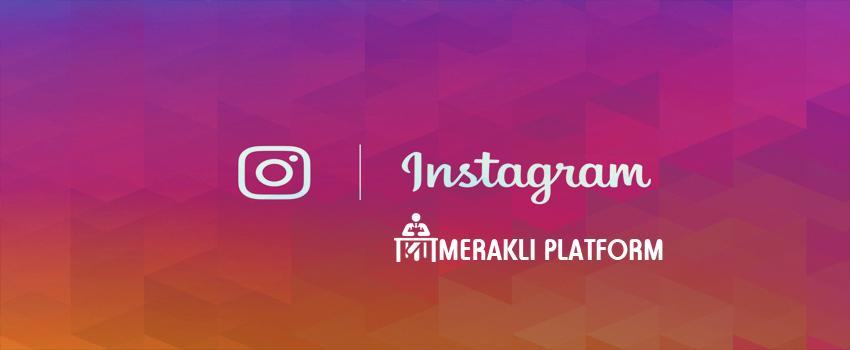 Instagram'da Gizli Profilleri Görme