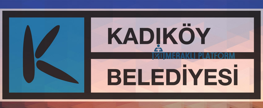 Kadıköy Belediyesi Çalışma Saatleri