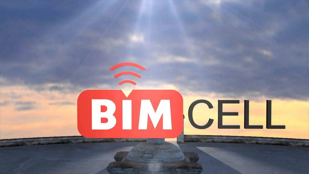 Bedava İnternet Paketleri Bimcell