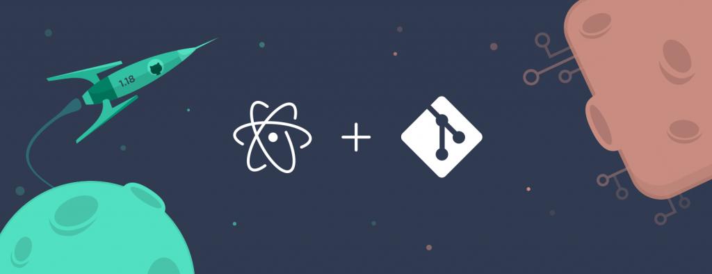 Bağıl Atom Kütlesi Nedir? Nasıl Bulunur?
