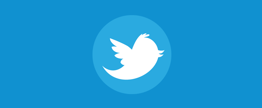 Twitter API Key