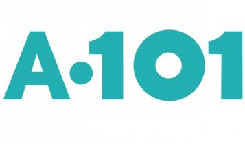 A101 Aktüel Ürünleri Bu Hafta