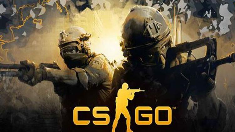CS GO Hile Kodları