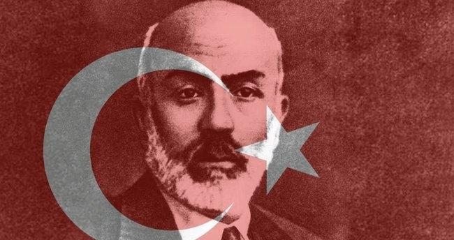 Mehmet Akif Ersoy Kısaca Hayatı