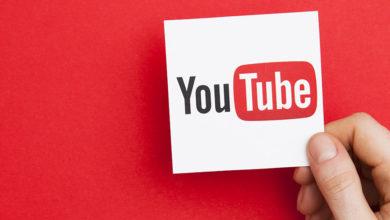 Youtube 1 milyon izlenme ne kadar