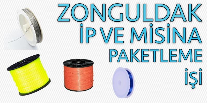2020 Zonguldak Evde Ek İş İlanı