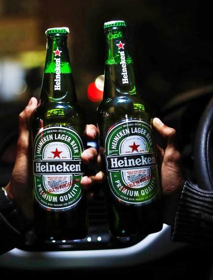 Heineken Fiyatı
