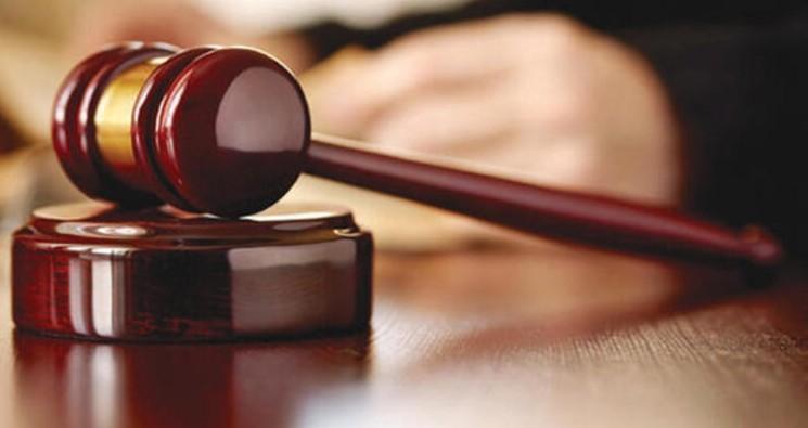 avukatsız anlaşmalı boşanma dilekçesi