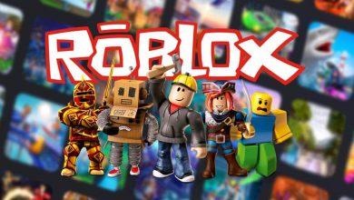 roblox isimleri